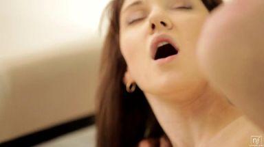 Adrianna Gold